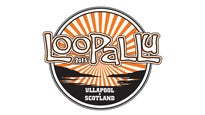 Loopallu Festival: concert and tour dates and tickets