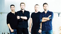 Nickelback: concert and tour dates and tickets