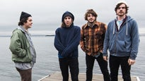 The Districts: buy tickets