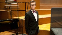 Gareth Malone: buy tickets