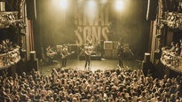 Rival Sons: concert and tour dates and tickets