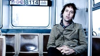 Chuck Prophet: concert and tour dates and tickets