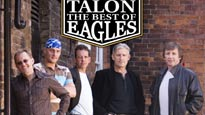 Talon - The Best Of The Eagles: buy tickets