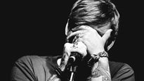 James Arthur: concert and tour dates and tickets