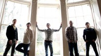 Shed Seven: buy tickets