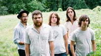 Manchester Orchestra: buy tickets