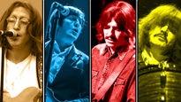 The Bootleg Beatles: buy tickets