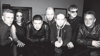 Click to view details and reviews for Happy Mondays 30th Anniversary Greatest Hits Tour.