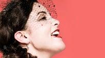 Caro Emerald: buy tickets