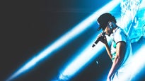 Chance the Rapper: buy tickets