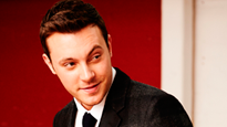 Nathan Carter: buy tickets
