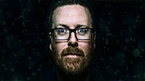 Frankie Boyle: concert and tour dates and tickets
