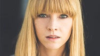 Lucy Rose: buy tickets