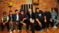 Fat Freddy's Drop: buy tickets