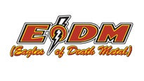 Eagles Of Death Metal: concert and tour dates and tickets