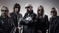 Judas Priest: buy tickets