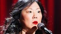 Margaret Cho: buy tickets