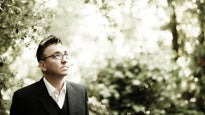 Richard Hawley: concert and tour dates and tickets