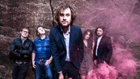 Reverend and the Makers: concert and tour dates and tickets