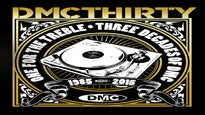 Click to view details and reviews for Dmc World Dj Finals.