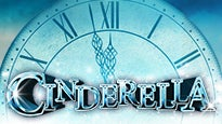 Cinderella: concert and tour dates and tickets