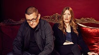 Paul Heaton: buy tickets