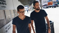 Lemaitre: buy tickets