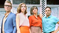 Lake Street Dive: buy tickets