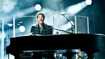 Lionel Richie: concert and tour dates and tickets