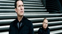 Omd: concert and tour dates and tickets