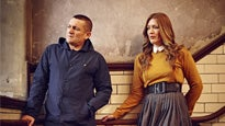 Paul Heaton: concert and tour dates and tickets