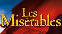 Click to view details and reviews for Les Miserables.