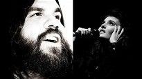 Ren Harvieu: concert and tour dates and tickets