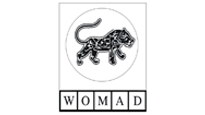 Womad: concert and tour dates and tickets