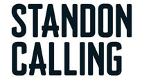 image for event Standon Calling Festival 2018