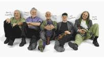 Fairport Convention: concert and tour dates and tickets