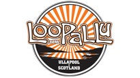 Loopallu Festival
