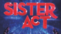 Sister Act: concert and tour dates and tickets