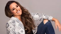 Click to view details and reviews for Sam Bailey.