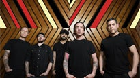 Billy Talent: concert and tour dates and tickets