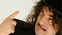Click to view details and reviews for Jerry Sadowitz Comedian Magician Psychopath.