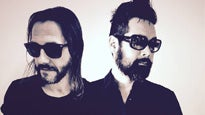 Click to view details and reviews for Feeder The Homecoming.