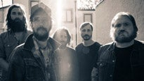 Click to view product details and reviews for Band Of Horses Seated.