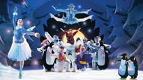 The Snowman: concert and tour dates and tickets
