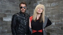 The Ting Tings: buy tickets