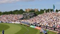 Restaurants near Emirates Durham International Cricket Ground