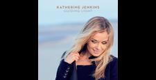 Katherine Jenkins - Guiding Light CD Album