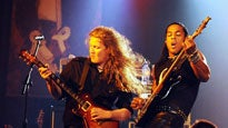 Limehouse Lizzy: buy tickets