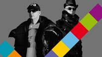 Pet Shop Boys: buy tickets
