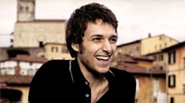 Paolo Nutini: buy tickets